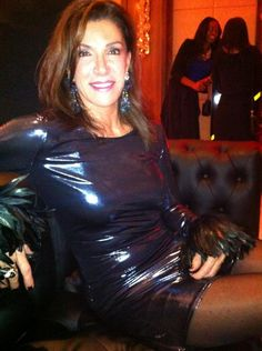 hilary farr designhilary farr design, hilary farr hairstyle, hilary farr, hilary farr biography, hilary farr house, hilary farr husband, hilary farr son, hilary farr net worth, hilary farr height, hilary farr rocky horror, hilary farr and david visentin are married, hilary farr plastic surgery, hilary farr eye, hilary farr feet, hilary farr hot, hilary farr family, hilary farr husband name, hilary farr divorce, hilary farr ex husband, hilary farr body