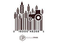 DouglasPhan-barcode-design-illustrator-cereal-image