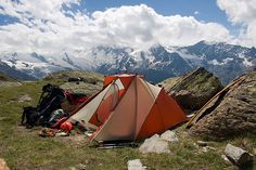 This is the Outdoor Gear shopping category. >>> Learn more by clicking on the image Camping Equipment, Camping Gear, Outdoor Camping, Camping Hacks, Outdoor Gear, What To Bring Camping, Emergency Radio, Wild Creatures, Winter Camping