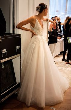 I want this dress it's so pretty it hurts