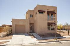 7607 Mesa Del Oro Ln, Santa Fe, NM 87507