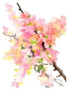 Suren Nersisyan, Paintings and Prints at Art.com