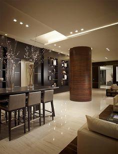 Luxury interior design #interior #interiordesign #interieur