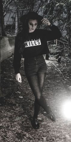 Lynn Gunn Clothing