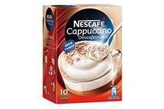 NESCAFÉ CLÁSSICO CREME | Nestlé
