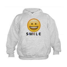 26 best EMOJI SMILE images on Pinterest  f820c193d88d