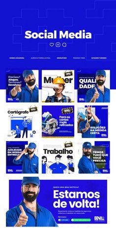 Social Media Poster, Social Media Branding, Social Media Banner, Social Media Template, Social Media Content, Social Media Design, Facebook Social Media, Photo Social Media, Digital Marketing Strategy