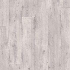IM1861 - Beton jasny | Piękne laminowane, podłogi drewniane i winylowe