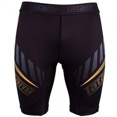 The Meerkatsu X Tatami Transitional Vale Tudo Shorts are part of the new 2016 collection of Vale Tudo shorts. The Transitional VT shorts feature a very technical look with a whole new cut and design. Encorporating stylish panel designs with functional design, the transitional VT shorts are the new breed of Tatami Technical No-Gi Products 80% Polyester/20% Spandex blend Tatami Fightwear logos and branding Vale Tudo Shorts Breathable panels Mesh panels placed in high submission point areas for…