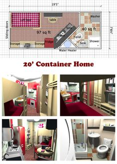 1c6931586274b63bc01286541d27c482.jpg (848×1182) Who Else Wants Simple Step-By-Step Plans To Design And Build A Container Home From Scratch?  http://build-acontainerhome.blogspot.com?prod=wnSSWdLX