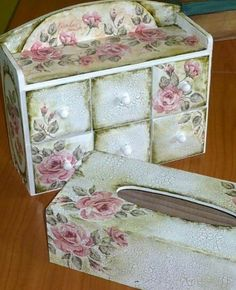 Eye-Opening Tips: Shabby Chic Porch Ideas shabby chic diy doll houses.Shabby Chic Apartment To Get shabby chic chairs upholstery. Shabby Chic Office, Shabby Chic Sofa, Shabby Chic Mirror, Shabby Chic Curtains, Shabby Chic Crafts, Shabby Chic Baby Shower, Shabby Chic Pink, Shabby Chic Kitchen, Shabby Chic Homes