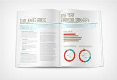 편집,레이아웃,잡지 디자인자료 2 : 네이버 블로그