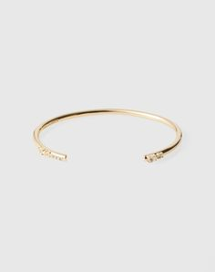 """Bracelet: Elizabeth and James """"Kiki"""". Click on the picture to get the product <3"""