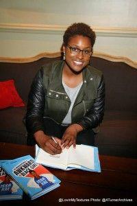 issa rae signing