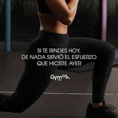 New Fitness Hombres Motivacion Frases Ideas Frases Fitness, Gym Frases, Fitness Quotes, Most Effective Ab Workouts, Fun Workouts, Fitness Motivation, Fitness Goals, Fitness Planner, Motivation Quotes