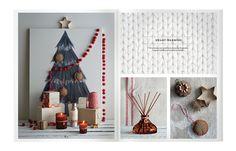 Happy_Holidays_RDA_9