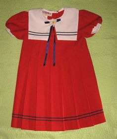 NWT Gymboree Holiday Traditions Pants 0 3 6 12 18 m Black Corduroy Moose Dress