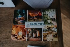 sami-tipi-summer-open-day