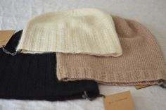 cashmere hats_141 | Flickr - Photo Sharing!