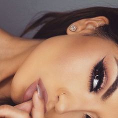 Nude Makeup - Shop Now More