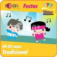 Uma festa divertida, do jeito que a criança gosta: recepção festiva, brincadeiras de correr e não, caça ao tesouro, dancinhas, pintura facial e escultura de balões.  #megafestainfantil #festaparameninos #festaparameninas #animadoresatenciosos #festadivertida #animaçãoinfantil #festaemcasa #festatradicional   Mais informações: www.megafestainfantil.com.br – Whatts (11) 9-4252-3838