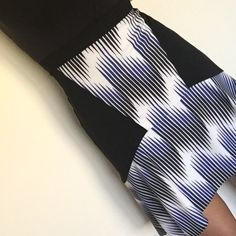 High low skirt! BRAND NEW! Never worn! Peter Pilotto for Target Skirts