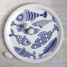 fish_plate