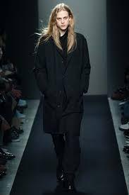 Prada Menswear Fall Winter 2015 - Pesquisa Google