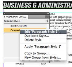 adobe indesign tutorial free download pdf