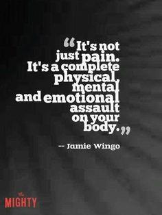 My life, SLE, Sjogrens, endometriosis, fibromialgia, chronic migraines