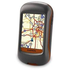 awesome GARMIN Dakota 20 Handheld Touchscreen GPS Receiver 010-00781-01 - For Sale View more at http://shipperscentral.com/wp/product/garmin-dakota-20-handheld-touchscreen-gps-receiver-010-00781-01-for-sale/