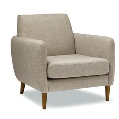 You'll love the Bailey Club Chair at Wayfair - Great Deals on all Furniture  products with Free Shipping on most stuff, even the big stuff.