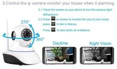 Vand babycam camera de supraveghere IP 1.0MP wireless Bucuresti Sectorul 6 • OLX.ro