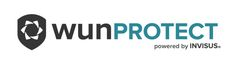WUN Protect is designed to keep your information safe from people that want to steal it.