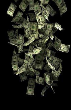 money, money, money – Rebel In A New Dress – Wallpaper Money Wallpaper Iphone, Nike Wallpaper, Homescreen Wallpaper, Locked Wallpaper, Apple Wallpaper, Dark Wallpaper, Cellphone Wallpaper, Mobile Wallpaper, Wallpaper Backgrounds