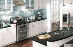 Google Image Result for http://www.savvykitchencollection.com/wp-content/uploads/2012/05/modern-kitchen-backsplash-designs-500x323.jpg