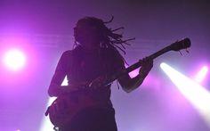 Beyoncé, Ivete Sangalo e homenagem a Cazuza se destacam no Rock in Rio - Música - iG