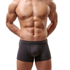 70105 Good-looking Men Sexy Underwear Men's Boxer Shorts 5Colors xl-2xl Free Shipping♦️ B E S T Online Marketplace - SaleVenue ♦️👉🏿 http://www.salevenue.co.uk/products/70105-good-looking-men-sexy-underwear-mens-boxer-shorts-5colors-xl-2xl-free-shipping/ US $2.19