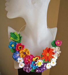 New+crochet+tumblr | tumblr_lrlrqwAA391r2o3a3o1_500.jpg