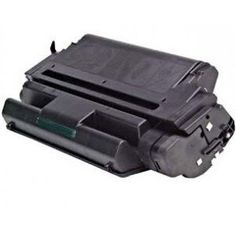 Replacing the HP C3909A black laser toner cartridge with a compatible cartridge is a great option.  Produces 15,000 pages based on 5% page coverage.  Get yours here: http://www.absolutetoner.com/products/compatible-for-hp-c3909a-09a-black-toner-cartridge?lssrc=related