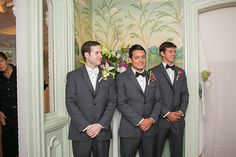 Photo from Katie & Shawn collection by Donna Cheung Photography