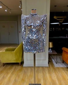 Find the perfect gown with Pageant Planet! Browse all of our beautiful prom and pageant gowns in our dress gallery. There's something for everyone, we even have plus size gowns! Prom Girl Dresses, Glam Dresses, Event Dresses, Pageant Dresses, Homecoming Dresses, Vintage Dresses, Fashion Dresses, Stunning Dresses, Pretty Dresses