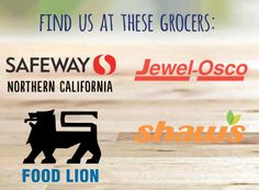 Visit your favorite grocer to pick up ProSticks and keep protein handy!