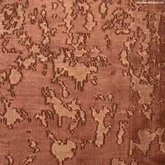 44 Best Woven Copper Fabric images in 2017 | Jacquard loom
