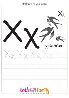 original_22_Xi-01.jpg (596×842)