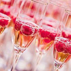 wedding - bruiloft - trouwen - feest - party - styling - interieur - exterieur - wonen - decoratie - aankleding - design - meubels - advies - www.irisdiamant.nl/contact