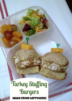 If stuffing is one of the last things to be eaten up after a holiday meal, you are going to wish you had more with this recipe! Description from momables.com. I searched for this on bing.com/images
