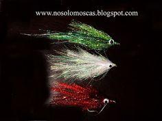 pike fly