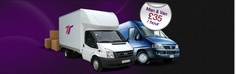 If you want to save your time and don't want to bother the stress of removal just hire the removal company and get their best services of man and van services. House Removals, Office Moving, Men's Vans, Moving Services, Removal Services, Moving House, Save Yourself, How To Remove, Effort