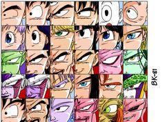 113 Best Dbz Images Dragon Ball Z Dragonball Z Drawings